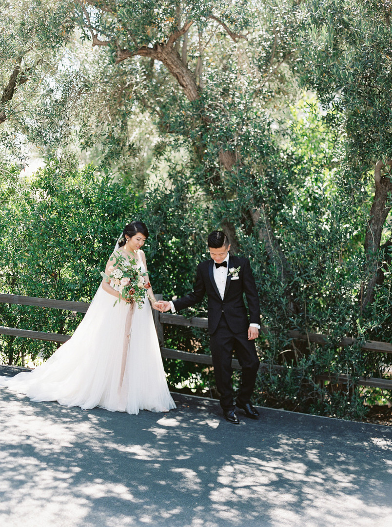 0040-Cielo Farms-Malibu Wedding-When He