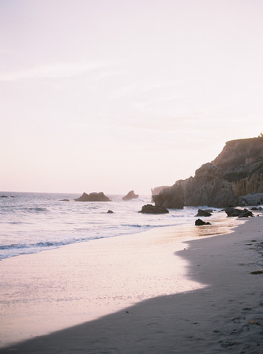 0040-When-He-Found-Her-Malibu-California