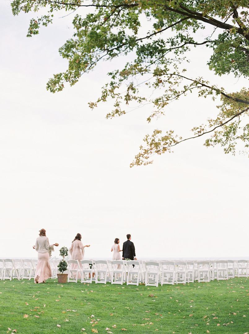 0021-Anna-Dave-Wedding-When-He-Found-Her