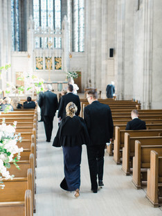 00044Will Reid Toronto Wedding Tirnity C
