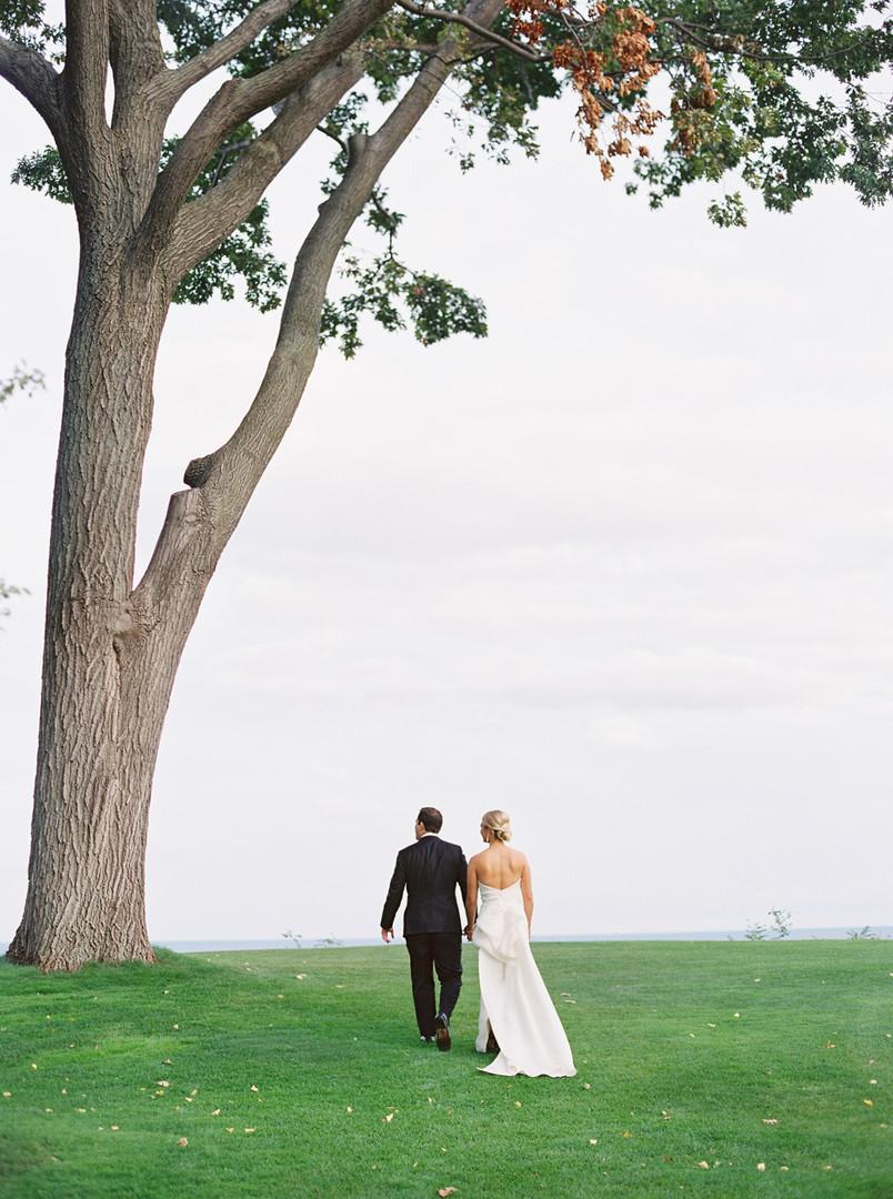 0045-Anna-Dave-Wedding-When-He-Found-Her