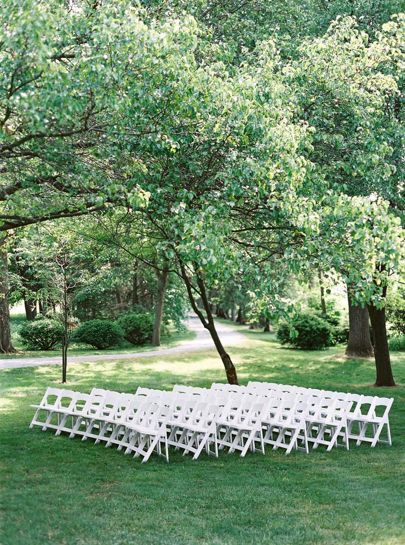 0013-When-He-Found-Her-Vineyard-Wedding-