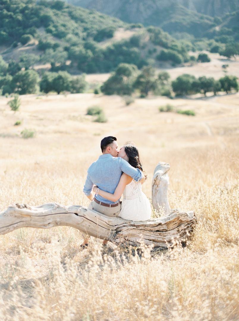 0005-When-He-Found-Her-Malibu-California