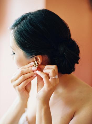 0034-When-He-Found-Her-Vineyard-Wedding-
