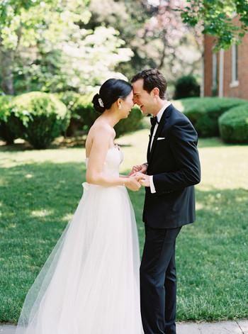 0048-When-He-Found-Her-Vineyard-Wedding-