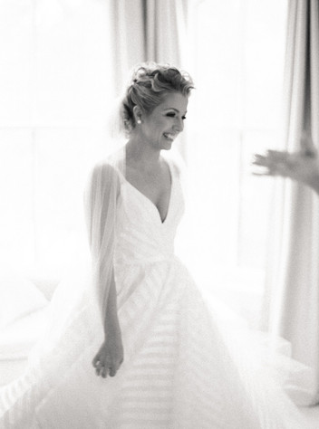 0029-When He Found Her-Martha Stewart-Me