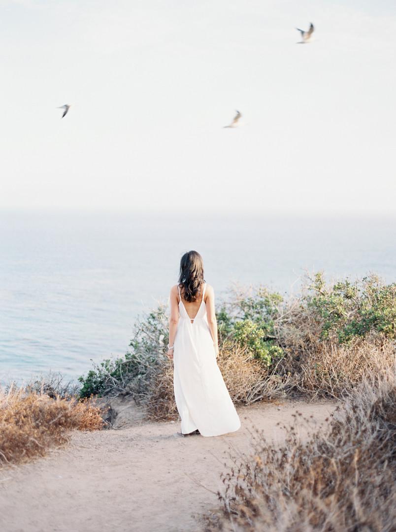 0022-When-He-Found-Her-Malibu-California