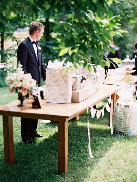 0075-Rhiannon-Travis-Married.jpg