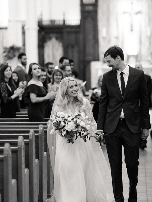 0191-Hilary-Christian-Wedding-WhenHeFoun