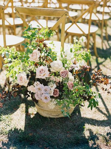 0340-Kaylee-James-Married-Nova_Scotia_We