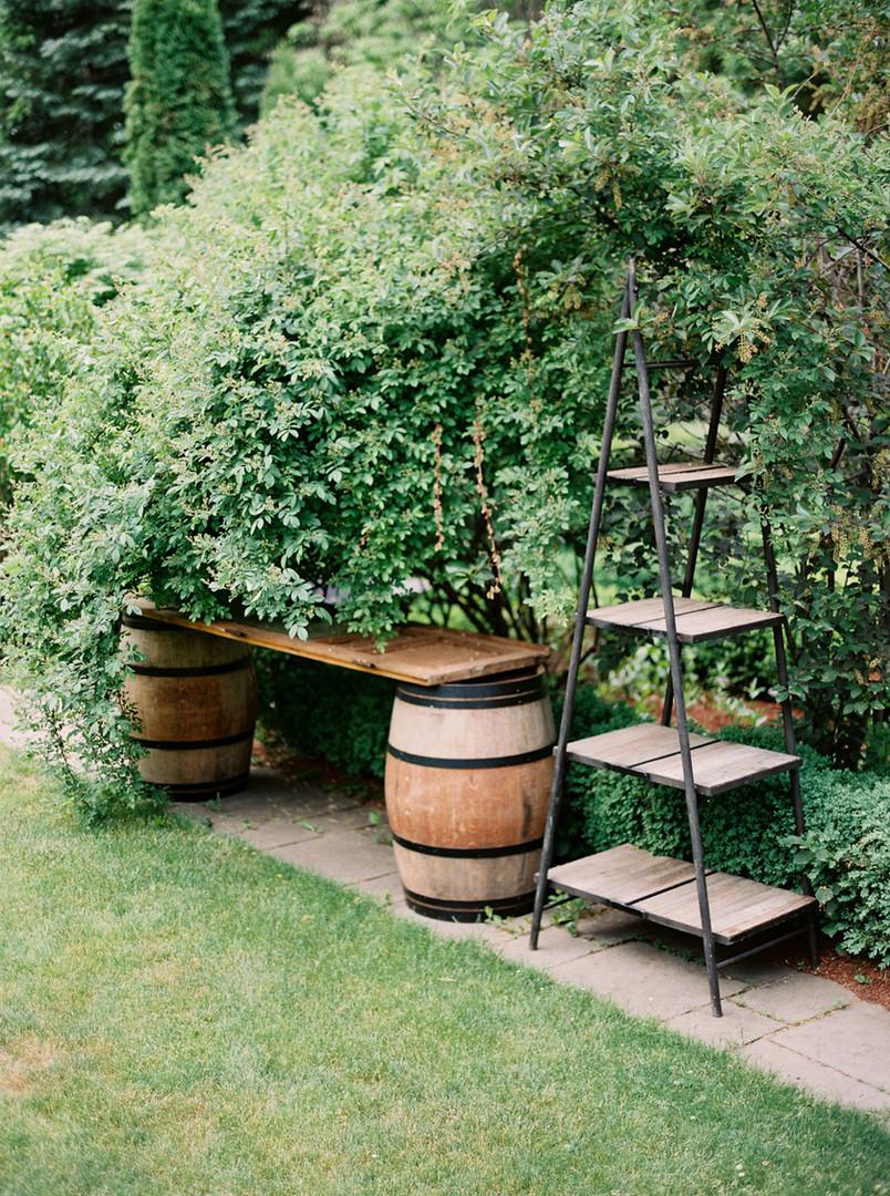 0029-When-He-Found-Her-Vineyard-Wedding-