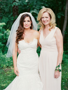 0037-Rhiannon-Travis-Married.jpg