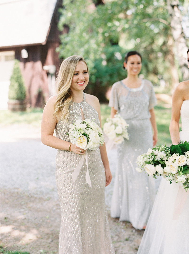 0063-When-He-Found-Her-Vineyard-Wedding-