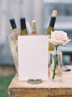 0164-Cass-Mark-Married-Outdoor-Wedding-P