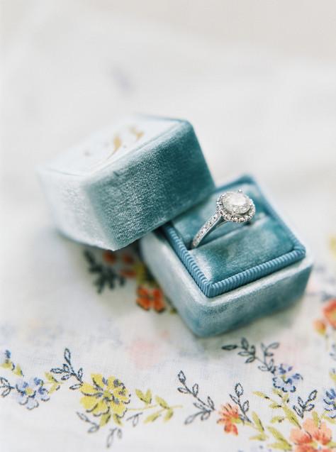 0020-Sarah-Robert-Married-When-He-Found-