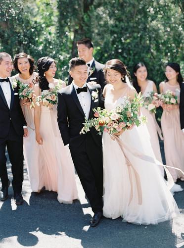 0044-Cielo Farms-Malibu Wedding-When He