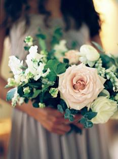 0122-Sarah-Robert-Married-When-He-Found-