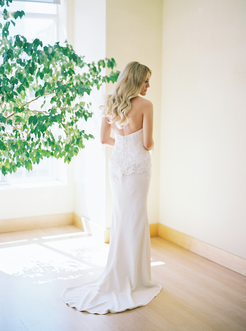 00015Will Reid Toronto Wedding Tirnity C