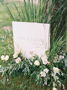 0125-Cass-Mark-Married-Outdoor-Wedding-P