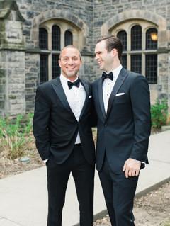 00037Will Reid Toronto Wedding Tirnity C