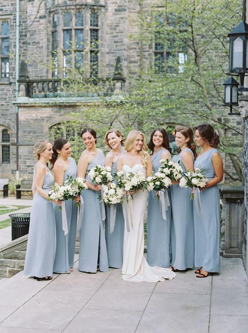 00025Will Reid Toronto Wedding Tirnity C