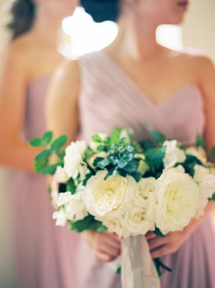 0123-Sarah-Robert-Married-When-He-Found-