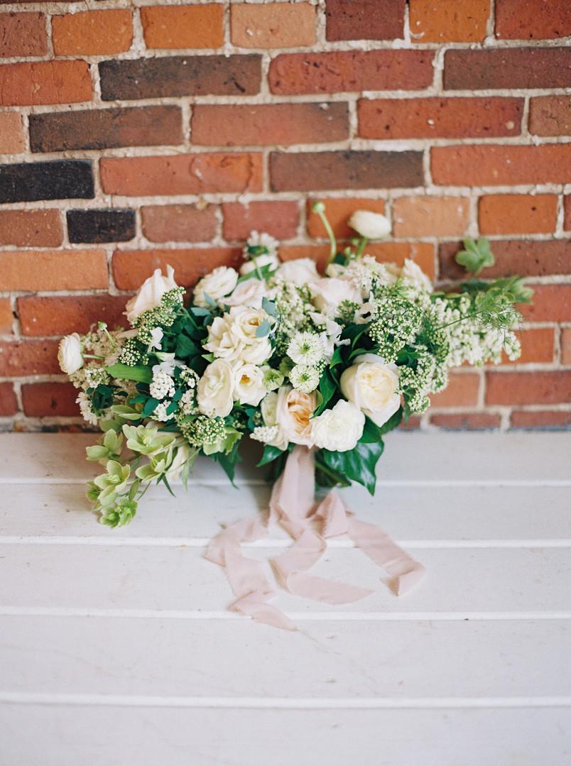 0019-When-He-Found-Her-Vineyard-Wedding-