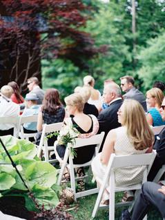 0076-Rhiannon-Travis-Married.jpg