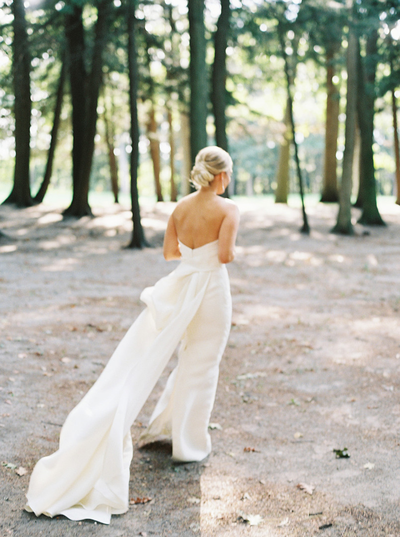 0005-Anna-Dave-Wedding-When-He-Found-Her