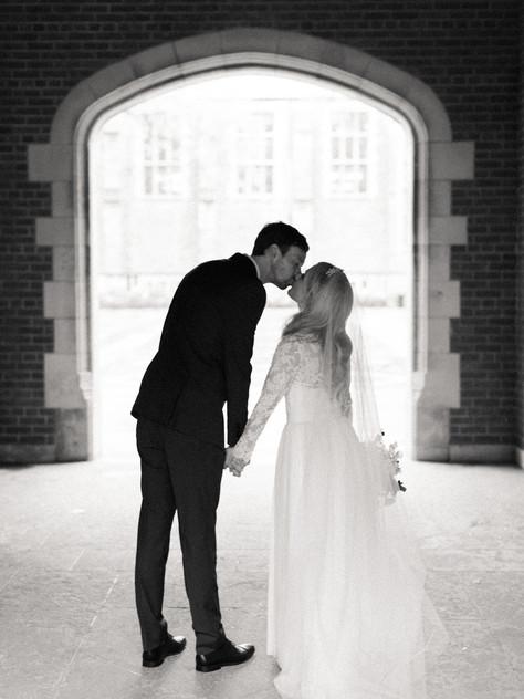 0362-Hilary-Christian-Wedding-WhenHeFoun
