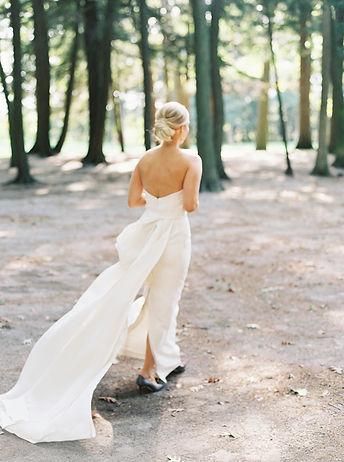 0004-Anna-Dave-Wedding-When-He-Found-Her