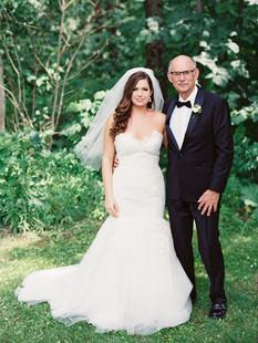 0039-Rhiannon-Travis-Married.jpg