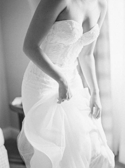 0079-Sarah-Robert-Married-When-He-Found-