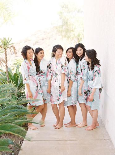 0022-Cielo Farms-Malibu Wedding-When He