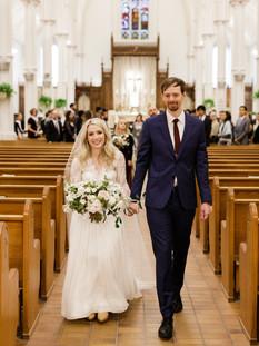 0181-Hilary-Christian-Wedding-WhenHeFoun