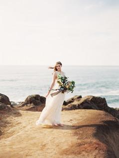 0157-Courtney-Bridal.jpg