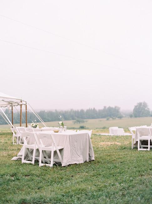 0166-Cass-Mark-Married-Outdoor-Wedding-P
