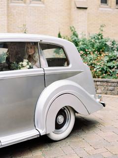 0049-Hilary-Christian-Wedding-WhenHeFoun