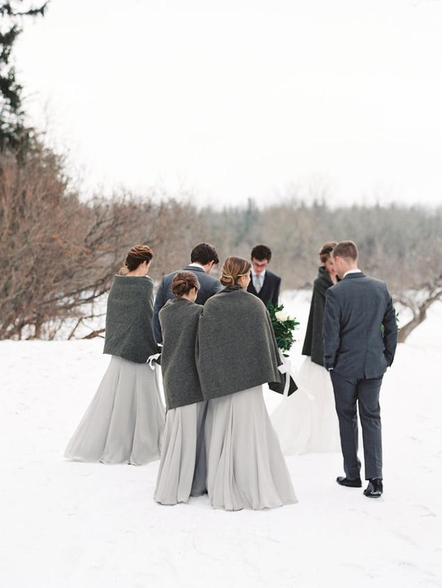0131-Kaela-Chris-Married.jpg