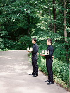 0067-Rhiannon-Travis-Married.jpg