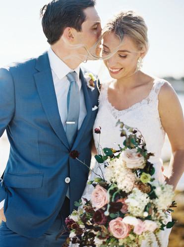 0336-Kaylee-James-Married-Nova_Scotia_We