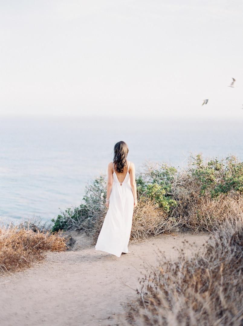 0020-When-He-Found-Her-Malibu-California