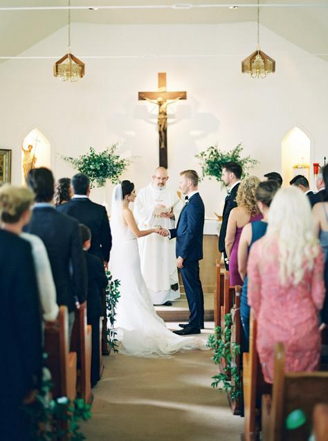0133-Sarah-Robert-Married-When-He-Found-