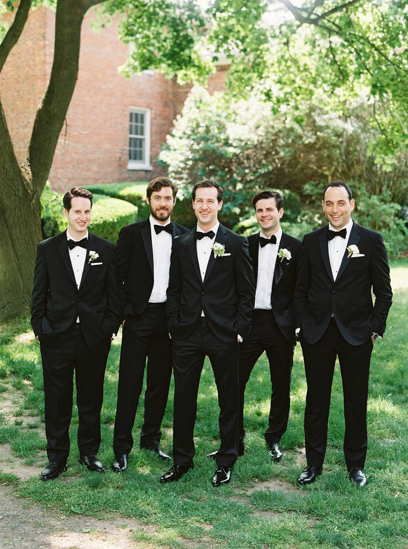 0051-When-He-Found-Her-Vineyard-Wedding-