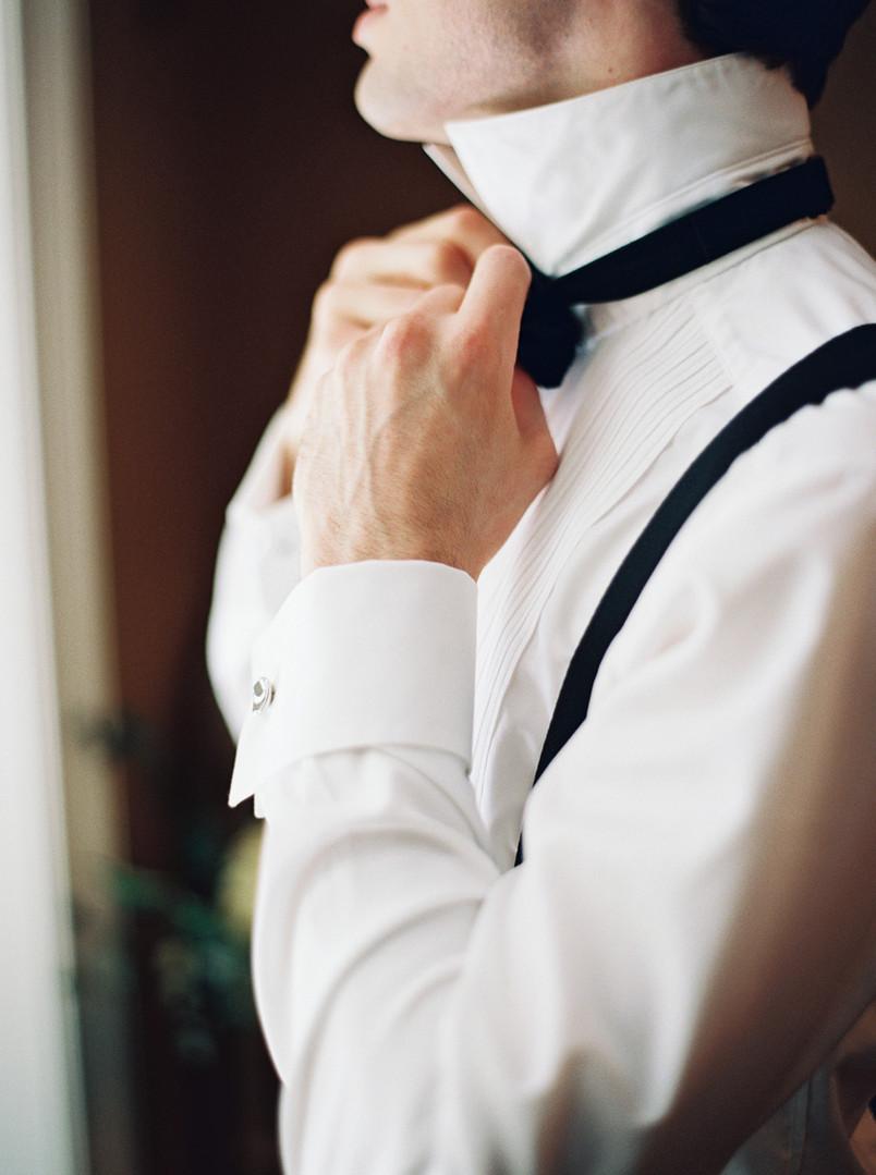 0018-When-He-Found-Her-Vineyard-Wedding-