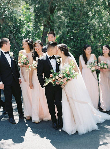 0043-Cielo Farms-Malibu Wedding-When He