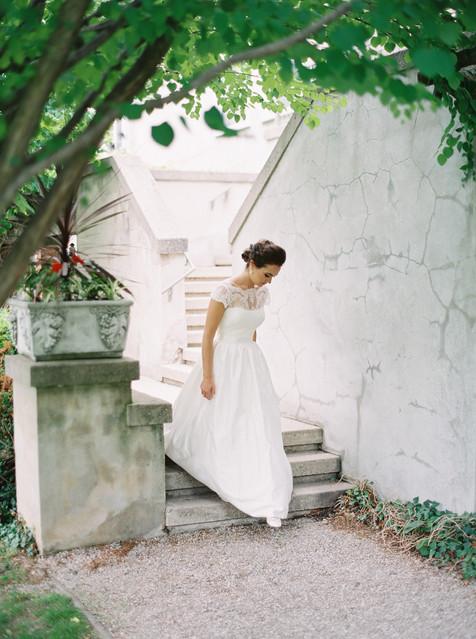 035-WhenHeFoundHer-BestWeddingPhotograph