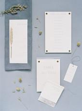 0009-Cass-Mark-Married-Outdoor-Wedding-P