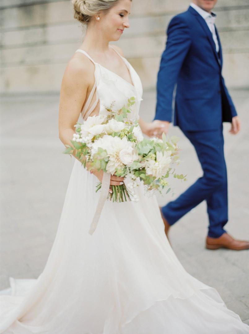 0072-Melanie-Carey-Engaged.jpg