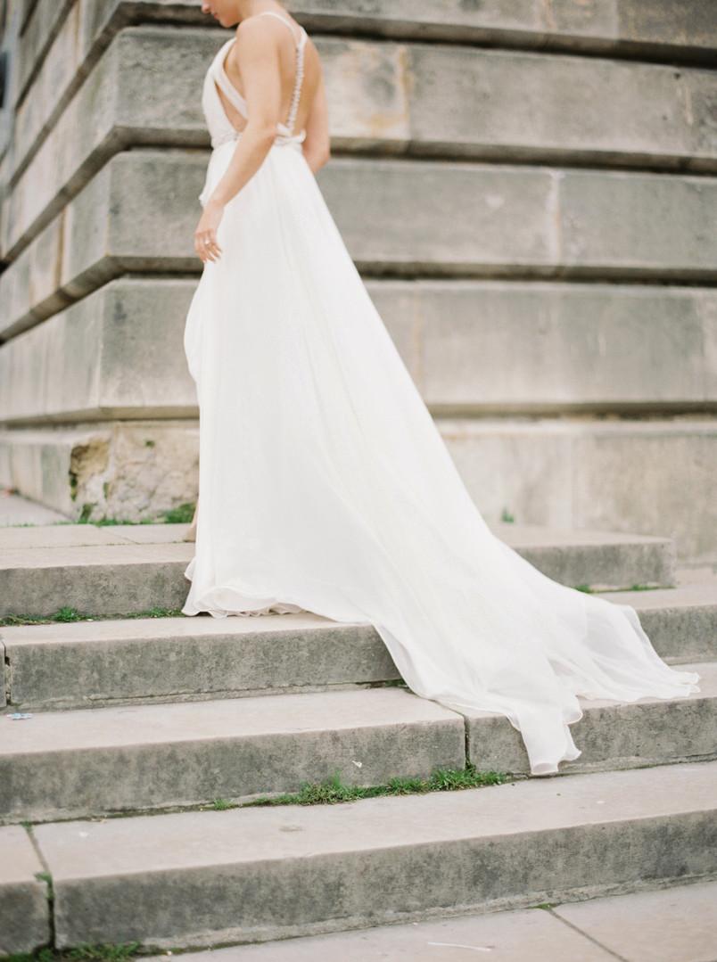 0075-Melanie-Carey-Engaged.jpg